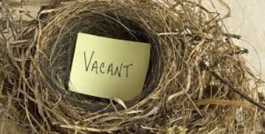 The Empty Nest – A Syndrome or a Celebration