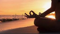 Meditation and the MonkeyMind