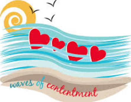 Happiness is Overrated – How to FindContentment
