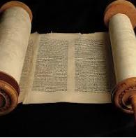 A Tale of Two Faiths Part 1 – SpiritualRoots